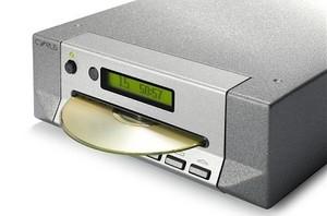 cd пригрыватели