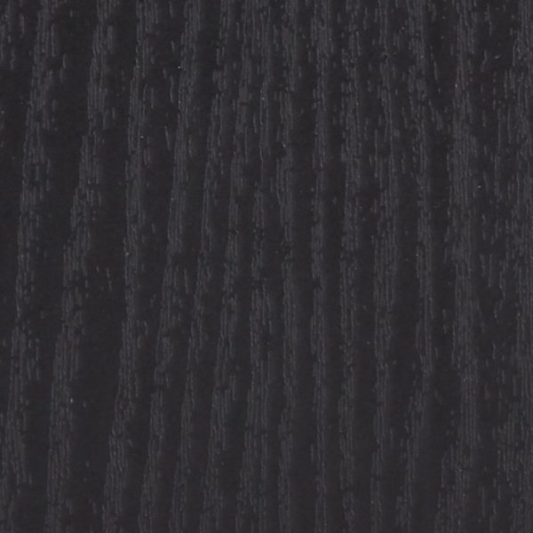 чёрный ясень