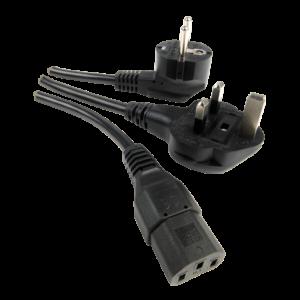 кабель электропитания