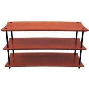 Quadraspire QAVM Shelf
