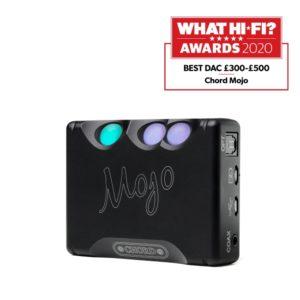 2020new-mojo-WHF-awards