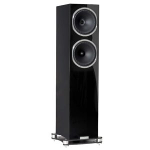 Fyne Audio F50sp