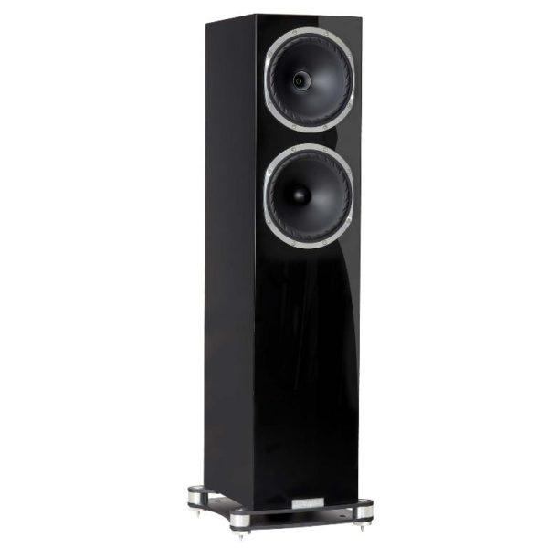 Fyne Audio F50sp