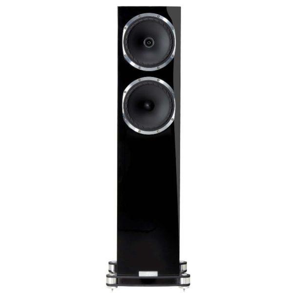 Fyne Audio F502sp
