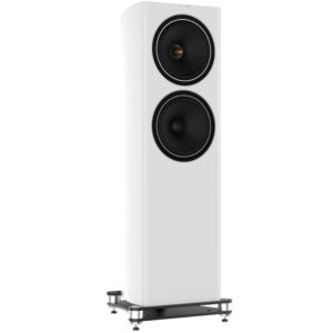 АС Fyne Audio F703