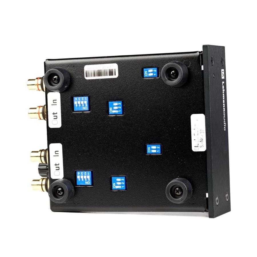 black-cube-DIP-switches-900x900