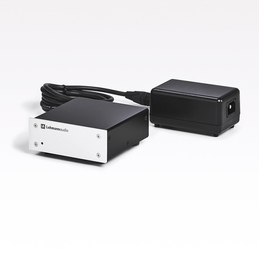 black-cube_II-900px