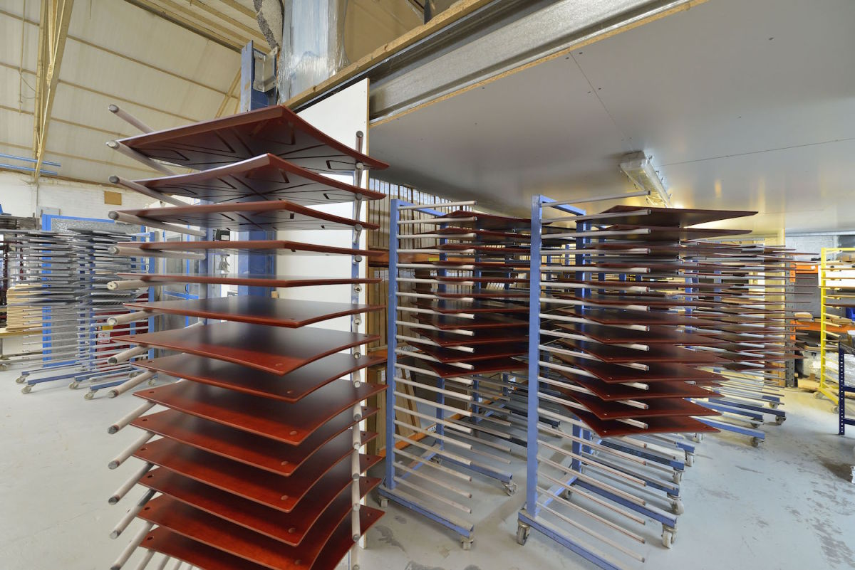 007-Productie_planken_Q4_Evo_rack-1200px