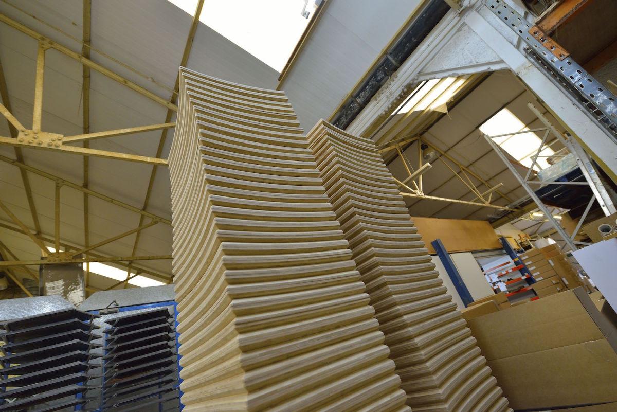 012-Bamboe_planken_gereed_voor_montage-1200px