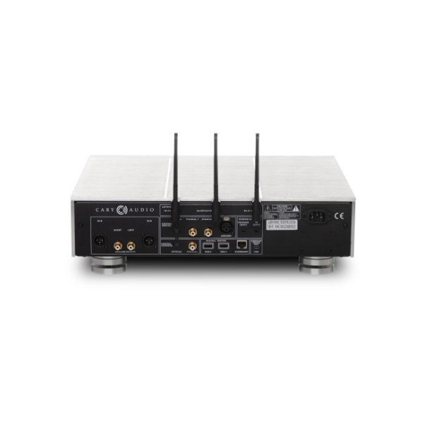 DMS-700-008